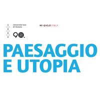 Paesaggio e utopia: la mostra sui progetti di Venezia e New York per il futuro di Roma