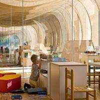 Legno urbano. Il legno e le sue applicazioni per lo sviluppo sostenibile della città