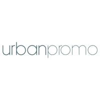 Premio Urbanistica 2016: i nomi dei 9 vincitori