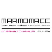 Marmomacc apre le sue porte agli architetti: un ciclo di seminari su pietra e marmo