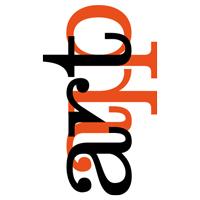 """ArtApp Artist Contest: gli artisti chiamati a interpretare il tema """"La Porta"""""""