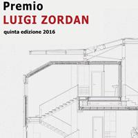 L'Università dell'Aquila torna a premiare le tesi di laurea con il Premio Luigi Zordan 2016