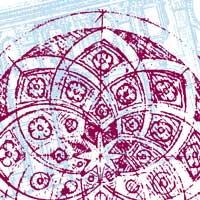 Architetture e luoghi della Misericordia: come il Giubileo influisce sull'architettura