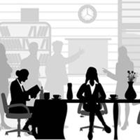 Il Jobs act autonomi arriva in Aula, incisive le novità per i professionisti