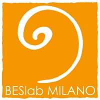 La progettazione partecipata protagonista della conferenza di Bioecoservizi BESlab Milano