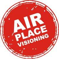 Air-Place Visioning: Comiso vuole recuperare il suo aeroporto