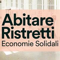 Dalla Biennale di Venezia al Penitenziario di Padova: arriva il workshop Abitare Ristretti - Economie Solidali
