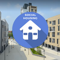 Promuovere il social housing con un video: la sfida sulla piattaforma Zooppa.it