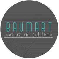 BAUMART - Variazioni sul tema: lectures e laboratorio di progettazione tra i Sassi di Matera