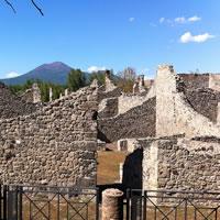 Organizzazione e Gestione del Cantiere Archeologico - corso di perfezionamento a Napoli - a.a. 2016/2017