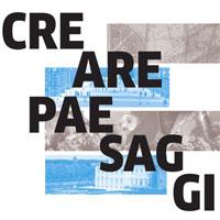 Biennale Creare Paesaggi 2016: convegni, tour e mostre su parchi urbani e metropolitani
