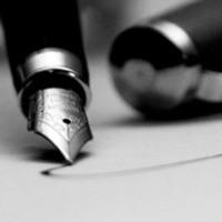 Professionisti e RC professionale: attenzione al vincolo di solidarietà