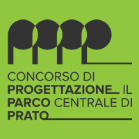 Parco Centrale di Prato: il team capitanato da Paolo Brescia si aggiudica la realizzazione