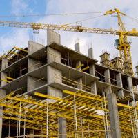 Le linee guida Anac sull'offerta economicamente più vantaggiosa pubblicate in Gazzetta ufficiale