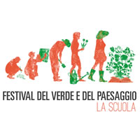 Festival del Verde e del Paesaggio: corsi, workshop e conferenze