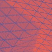 Big November 2. Architettura e città: conferenze, dibattiti e corsi di formazione a Genova