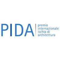 Enzo Rado vince la medaglia d'oro del Premio Internazionale Ischia di Architettura 2016
