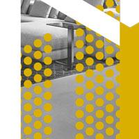 Concreto Creativo: Arketipo e Mauro Lipparini parlano del Made in Florence
