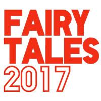 Fairy Tales 2017, quando l'architettura racconta una storia