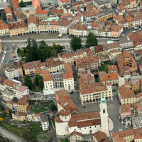 Regolamento edilizio tipo: sancita l'intesa in Conferenza unificata