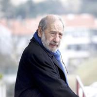 Álvaro Siza a Roma. Omaggio all'architetto portoghese