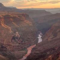 Canyon View Accommodation (CaVA) Arizona. Un alloggio unico tra Kanab Canyon e Marble Canyon