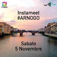 Alla scoperta dell'Arno per ricordare l'alluvione del 1966