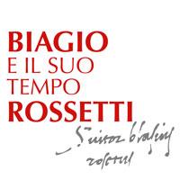 Biagio Rossetti e il suo tempo: alla scoperta dell'architetto e della sua Ferrara