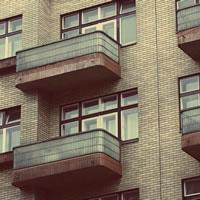 Bonus riqualificazione energetica dei condomìni: detrazione al 75% fino al 2021