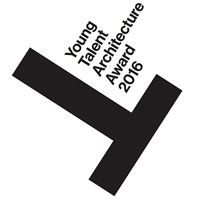 Young Talent Architecture Award (YTAA) 2016: vincitori e finalisti