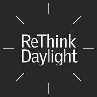 ReThink Daylight: una serie di workshop sulla luce naturale e sulle sue potenzialità