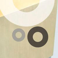 Il ruolo del colore e della materia nell'interior design: il seminario di Oikos Academy