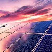 Legge di Bilancio 2017: per ecobonus del 65%, schermature solari e caldaie a biomassa la proroga è di un anno