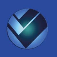 Multimedia Net-Work: corsi gratuiti, tirocini e consulenza per disoccupati e inoccupati del settore grafico/artistico