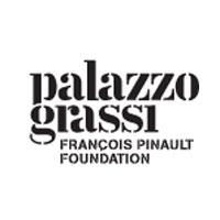 Architecture(s): Paul Andreu e Jean-Michel Wilmotte ospiti a Venezia