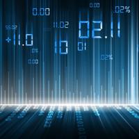 Trasmissione dei dati delle fatture al Fisco: opzione possibile dal 13 dicembre
