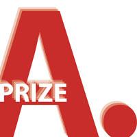 A.Prize 2016-2017: raccontare l'architettura con un video