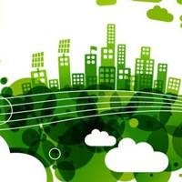 Efficientamento energetico degli edifici della PA: il Dm in Gazzetta Ufficiale