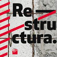 Restructura 2016, la fiera dedicata alla riqualificazione e al recupero del costruito