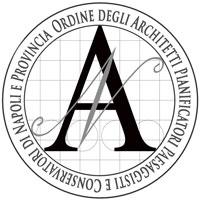 Architettura, Arte, Bellezza: Philippe Daverio a Napoli sul rapporto tra arte e architettura in Italia