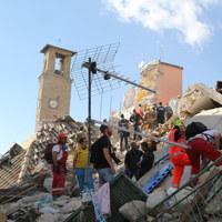 Terremoto, al via il piano per 82 scuole: incarichi di progettazione per riparazione e costruzione