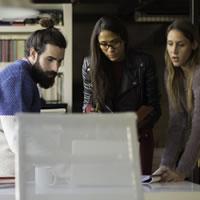 La Casa di Domani: 4 edizione del concorso di idee per giovani talenti lanciato da Leroy Merlin