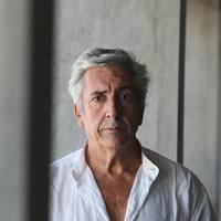 João Nunes a Pisa con una Lectio Magistralis sul ruolo dell'acqua nella rigenerazione della città