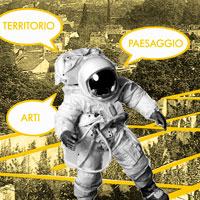 Studi del territorio: un approccio multidisciplinare rispetto a territorio, città e ambiente