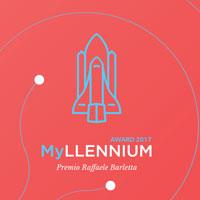 Largo ai giovani talenti: torna la terza edizione del Myllennium Award