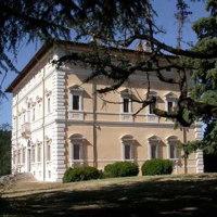 Cultura per il no profit: coinvolti i professionisti nel bando per la concessione di chiese, castelli e abbazie