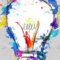 Smart City nel territorio dei Nebrodi: il concorso di idee lanciato da Smart Gioiosa