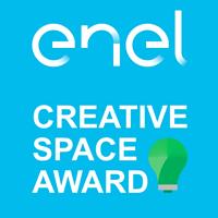"""Enel Creative Space Award. Uno spazio stimolante per dare vita a progetti """"innovativi"""""""