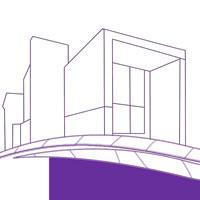 Campus Archizinc 2017. Un edificio residenziale collettivo riqualificato dagli studenti europei
