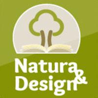 Verde Tecnologico (pensile e verticale), tra vantaggi e limiti progettuali